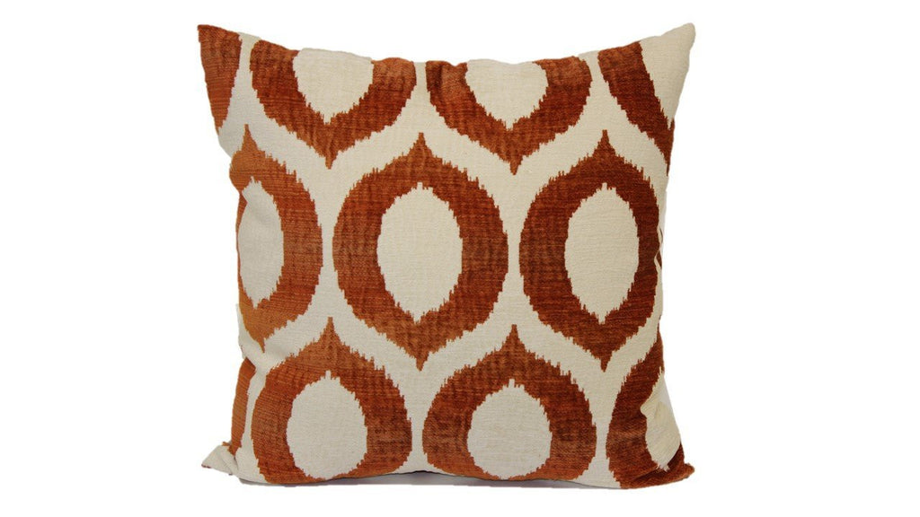 OLSON DECORATIVE PILLOWS Enchanting Brentwood Originals Decorative Pillows And Chair Pads