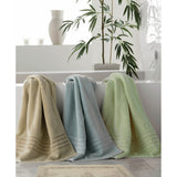 LENOX PLATINUM TOWELS