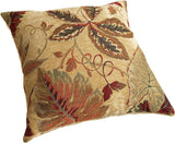 SAGAPONACK DECORATIVE PILLOWS WHEAT