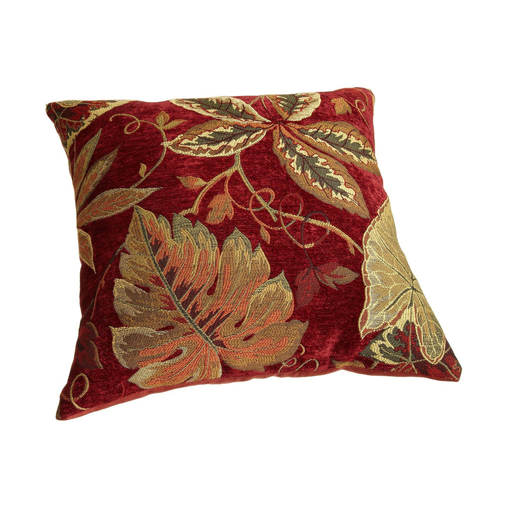 SAGAPONACK DECORATIVE PILLOWS