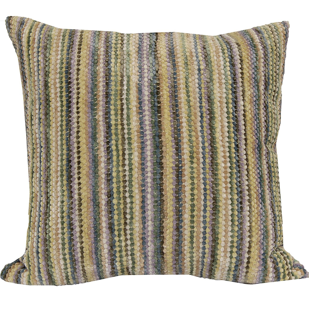 Streamers Decorative Pillow cool