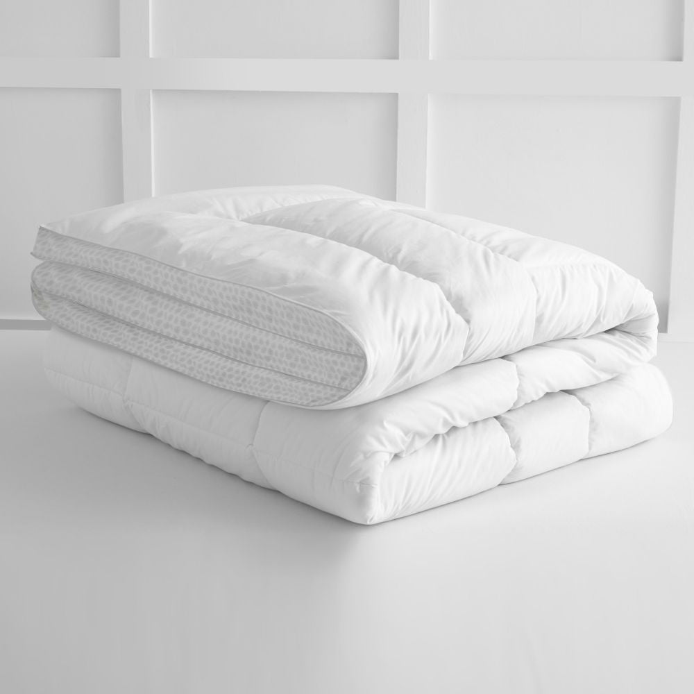 Under The Canopy Eco Pure Comforter