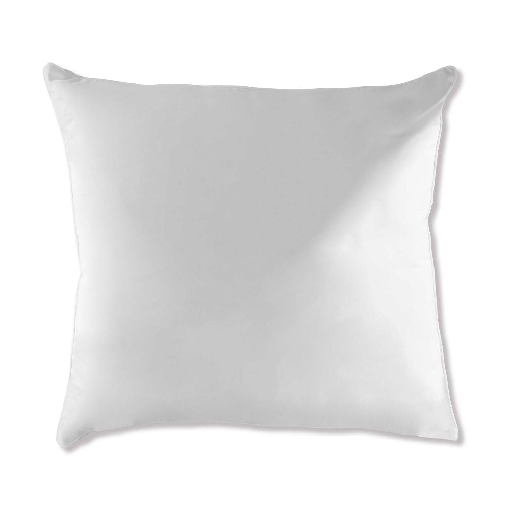 Under The Canopy Eco Pure Pillows euro