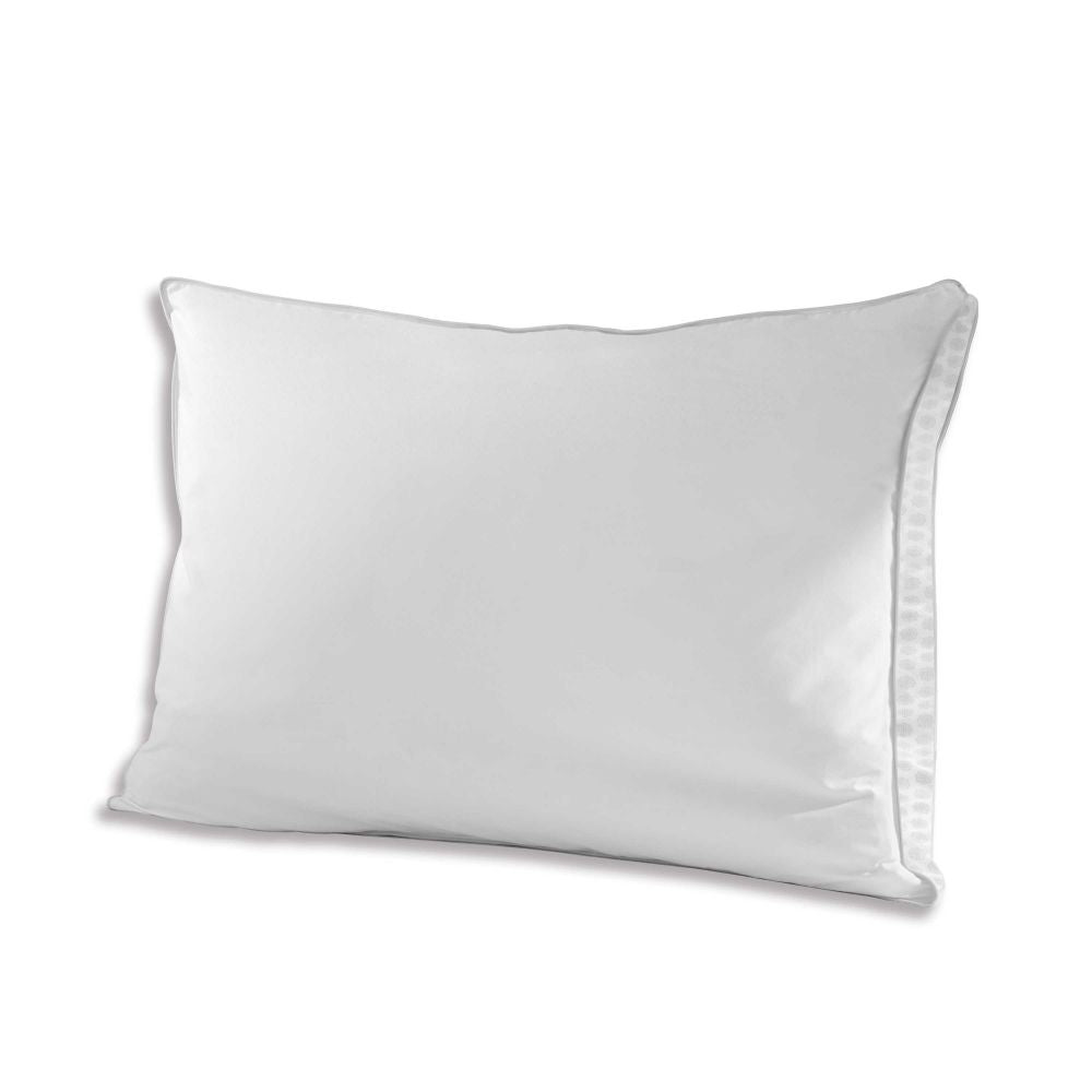 Under The Canopy Eco Pure Pillows king