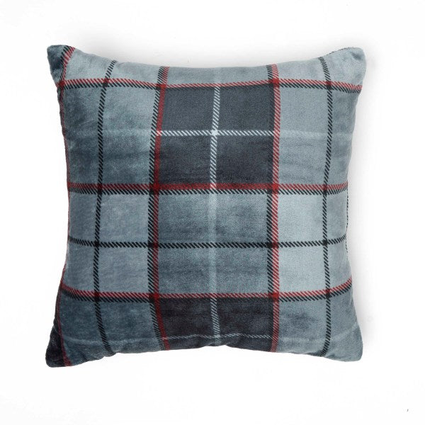 vellux scott pillow