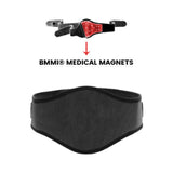 PREMIER® LUMBAR SUPPORT + THERAPEUTIC MEDICAL MAGNETS FOR CHRONIC PAIN RELIEF (30% OFF - WHILE SUPPLIES LAST)