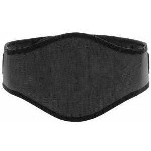 DELUXE LUMBAR SUPPORT (25% OFF - WHILE SUPPLIES LAST)