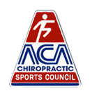 Chiropractic Sports Performance Council