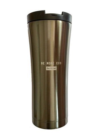 Stainless Tumbler (Gray)