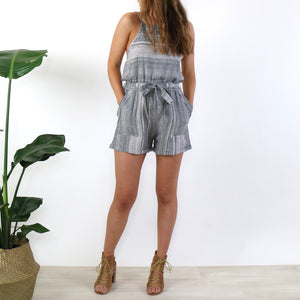 Bronte Playsuit