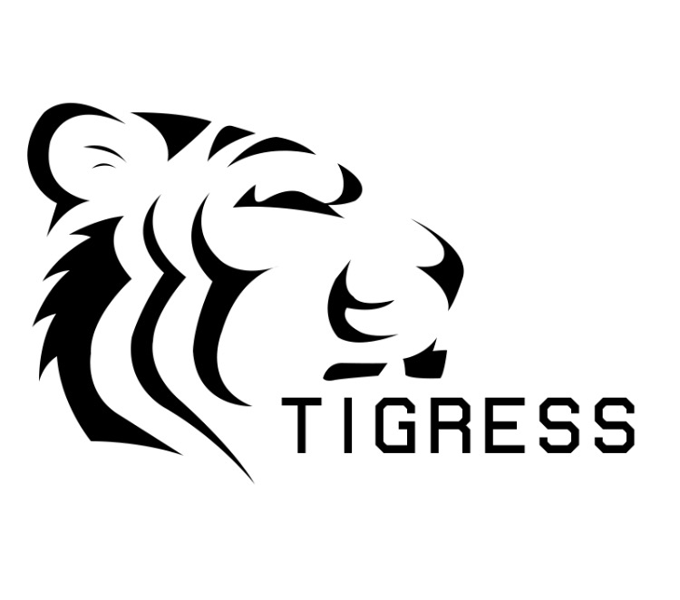 Tigress Apparel