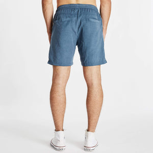 Sunrise Beach Short Navy