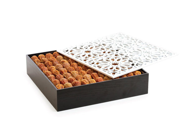 Sukkari Dates Box
