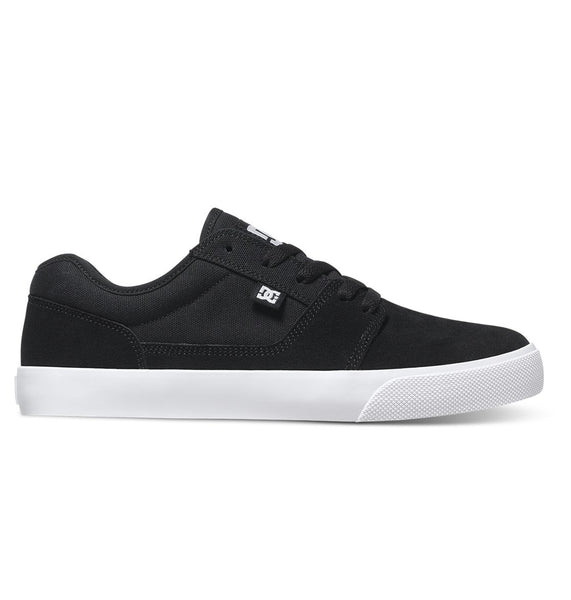 DC Tonik (black/white)