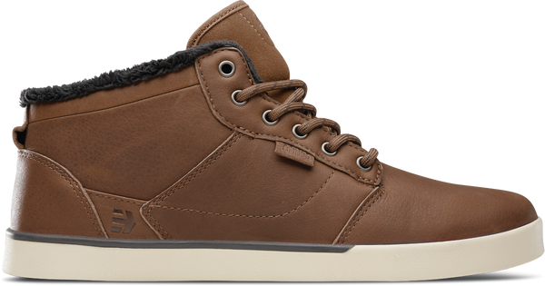 Etnies Jefferson (tan/brown)