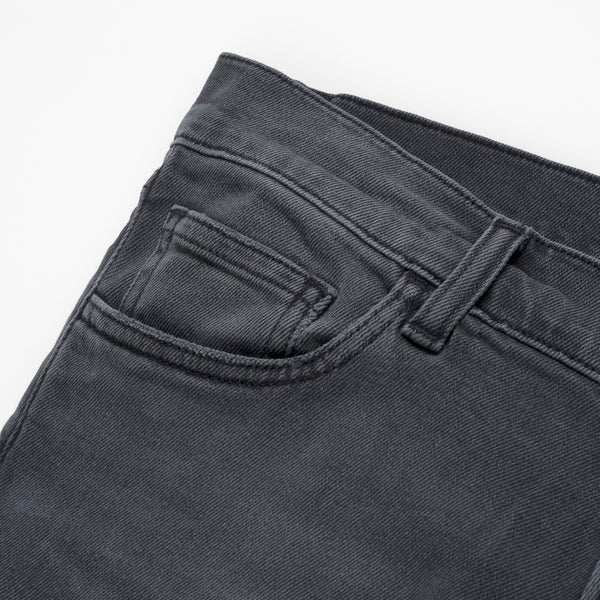 CARHARTT wip rebel pant (black shore bleached)