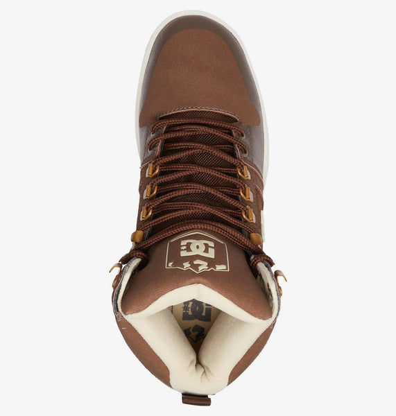 DC pure wnt (brown)