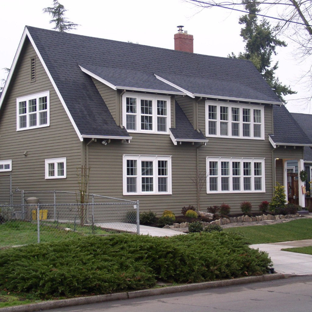 NE Portland Addition & Remodel - Highland Ridge Custom Home Remodeling