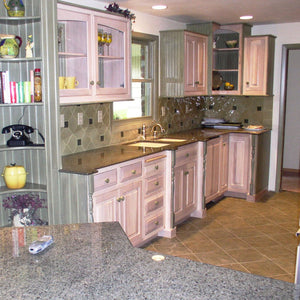 Tualatin Kitchen Remodel