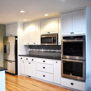 Molalla Kitchen Remodel