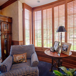 Family & Dining Room Remodeling - Highland Ridge Custom Home Remodeling