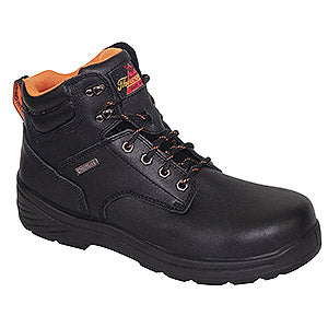 "804-6135: Thorogood 6"" Lace Up Work Boot"