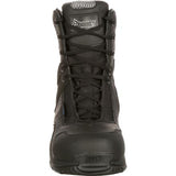 Rocky 1st Med Safety Boot