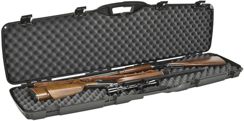 1502 Protector Series Double Rifle/Shotgun Case