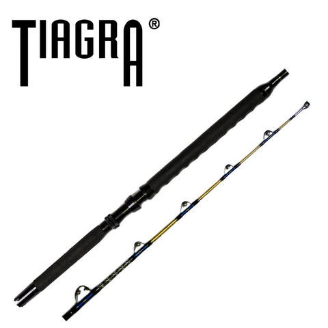 Tiagra ® XTR Stand-Up