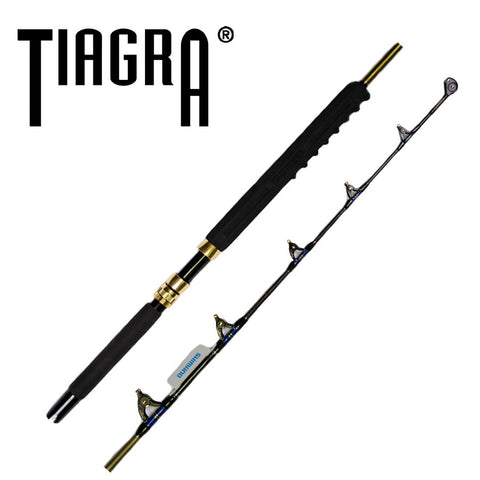 Tiagra ® B Stand-Up (T-Curve)