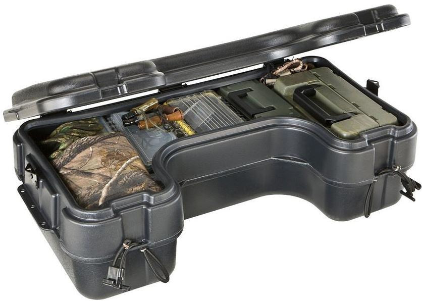 Plano 1510 ATV Rear Mount Storage Case