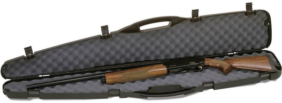 Plano 1501 Protector Series Single Rifle/Shotgun Case