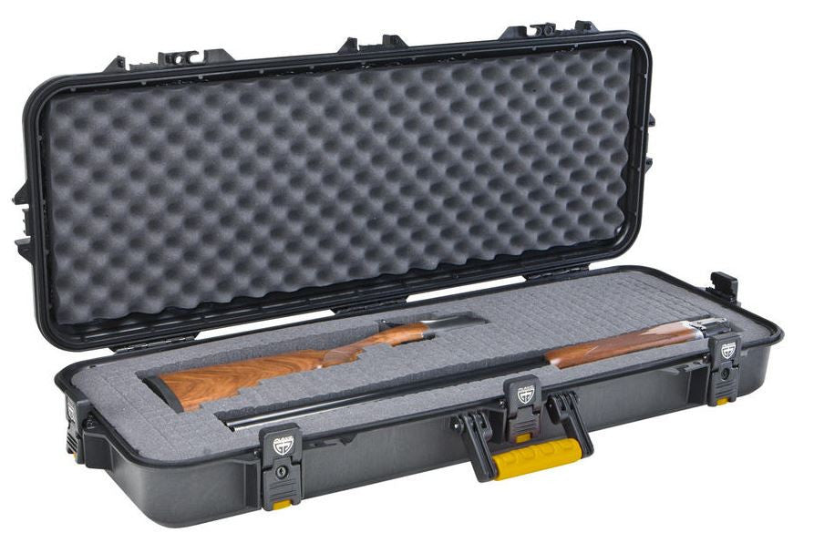Plano 1083 All Weather Takedown Case