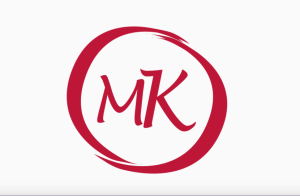 MK Logo MGK International