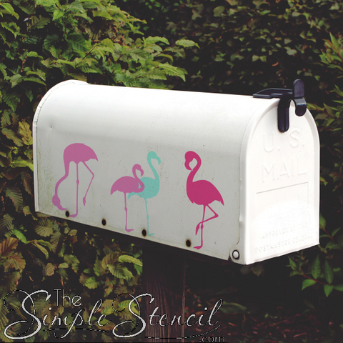 pink=flamingo-vinyl-stickers-vinyl-courtesy-of-TheSimpleStencil
