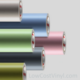 rolls-of-vinyl-material-sold-by-low-cost-vinyl-for-all-your-craft-vinyl-projects