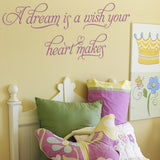 Beautiful-lilac-wall-decal-using-Oracal-removable-vinyl-photo-courtesy-of-TheSimpleStencil