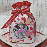 Oracal-631-Transparent-Vinyl-Example-Project-For-Valentines-Day