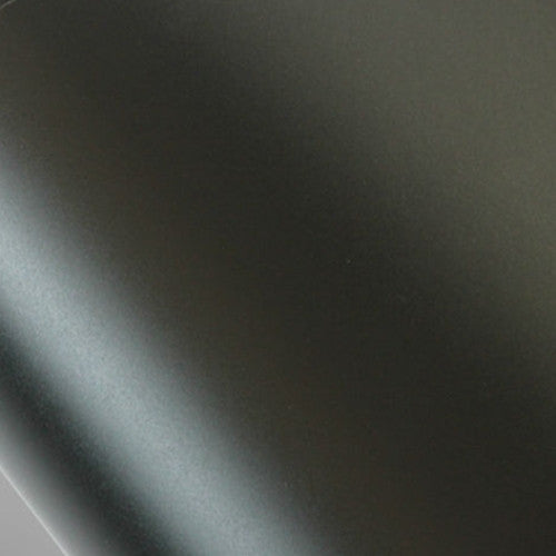 Matte Black Vinyl Sheets | Oracal 651 Indoor/Outdoor | Permanent Adhesive Vinyl