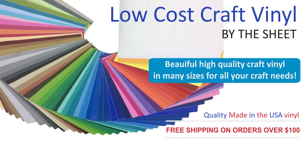 Low_Cost_Vinyl_Sheets_For_Craft_Projects_using_Cricut_Silhouette_and_other_vinyl_cutting_machines