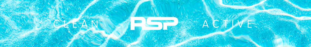 RSP AMINO LEAN FAST FUEL PROTEIN NZ