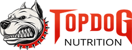 TopDog Nutrition Cheap Supplements Pre Workout Supplements NZ Supplements new supplements creatine