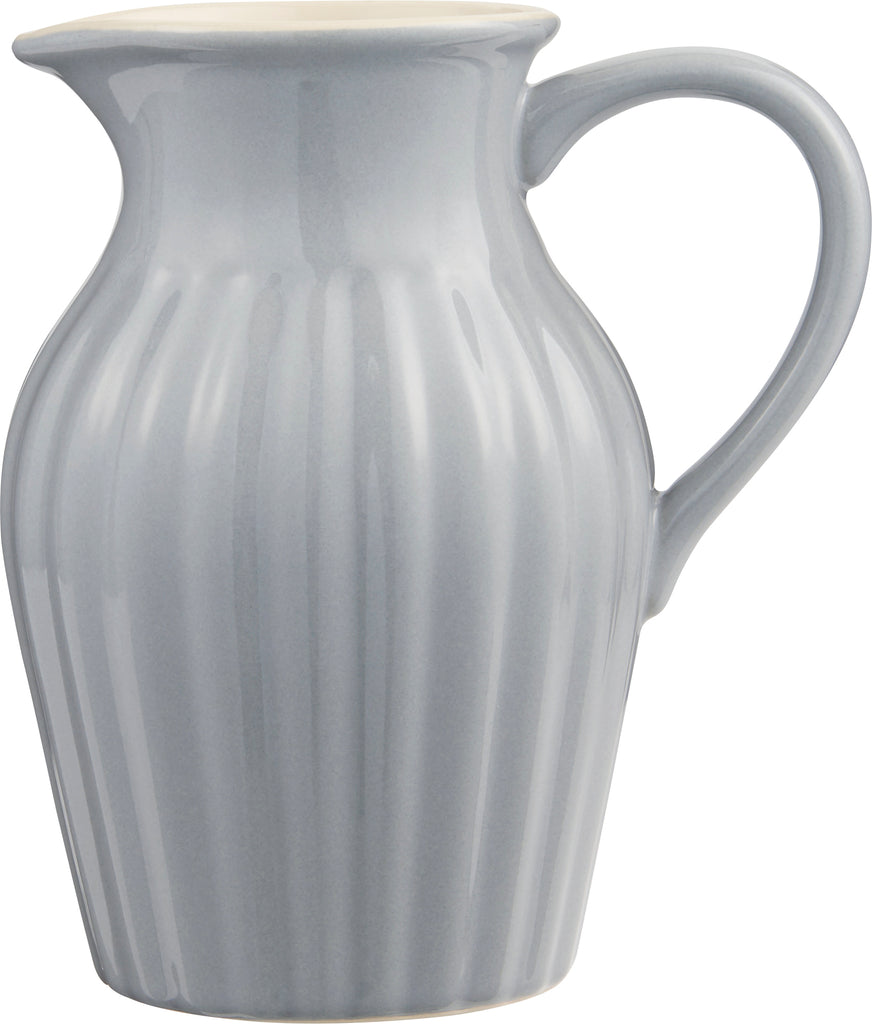 Mynte - Kanne 1,7 Ltr. - French grey
