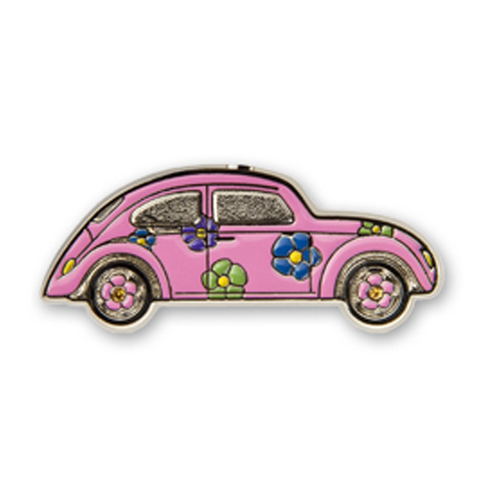 Punch Buggy Key Finder