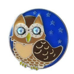 Night Owl Key Finder