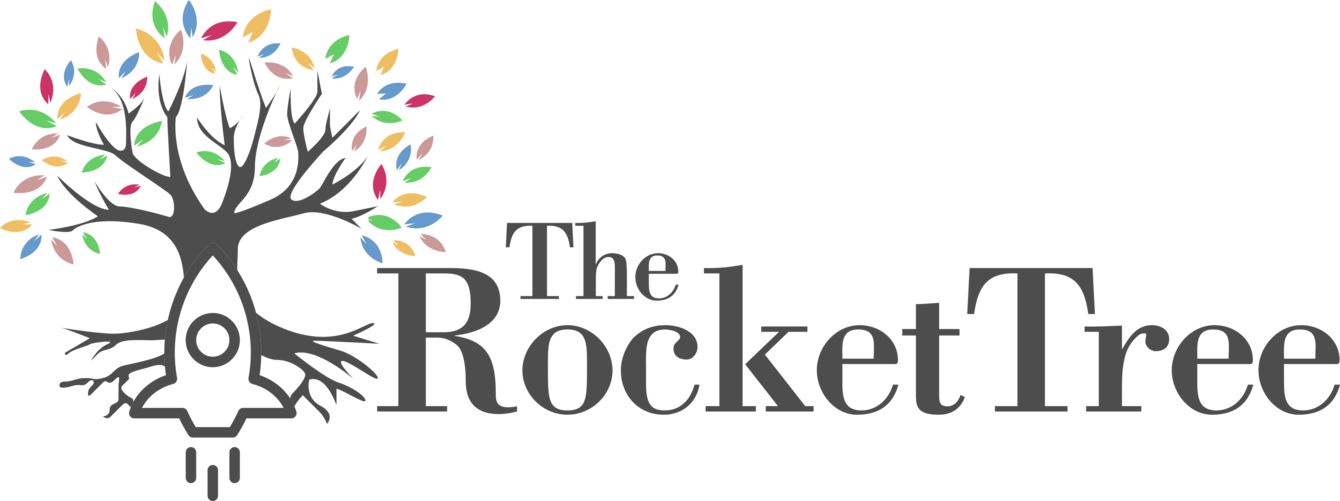The Rocket Tree