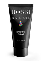 Rossi™ Innovative Poly Nail Gel