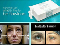 Mia Ageless Eye Cream