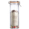 Clip Top Jar 2.2 Litre by Kilner - Made For Beer Sticks - Snack Revolution