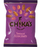 Chika's - Smoked Almonds - Snack Revolution